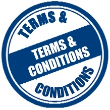 Image result for terms and conditions icon